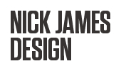 Nick James Design